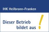 IHK Heilbronn Franken